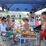 ☆ふなばし三番瀬海浜公園☆