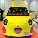 ☆ 東京おもちゃショー2014 ☆