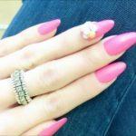 ♡ 桜 ♡