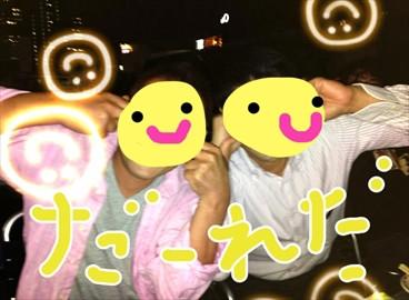 バーベキューレンタル ゴードン こてつブログ-新木場 バーベキューレンタル 東京